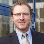 Henning Kuhlmann, Managing Director